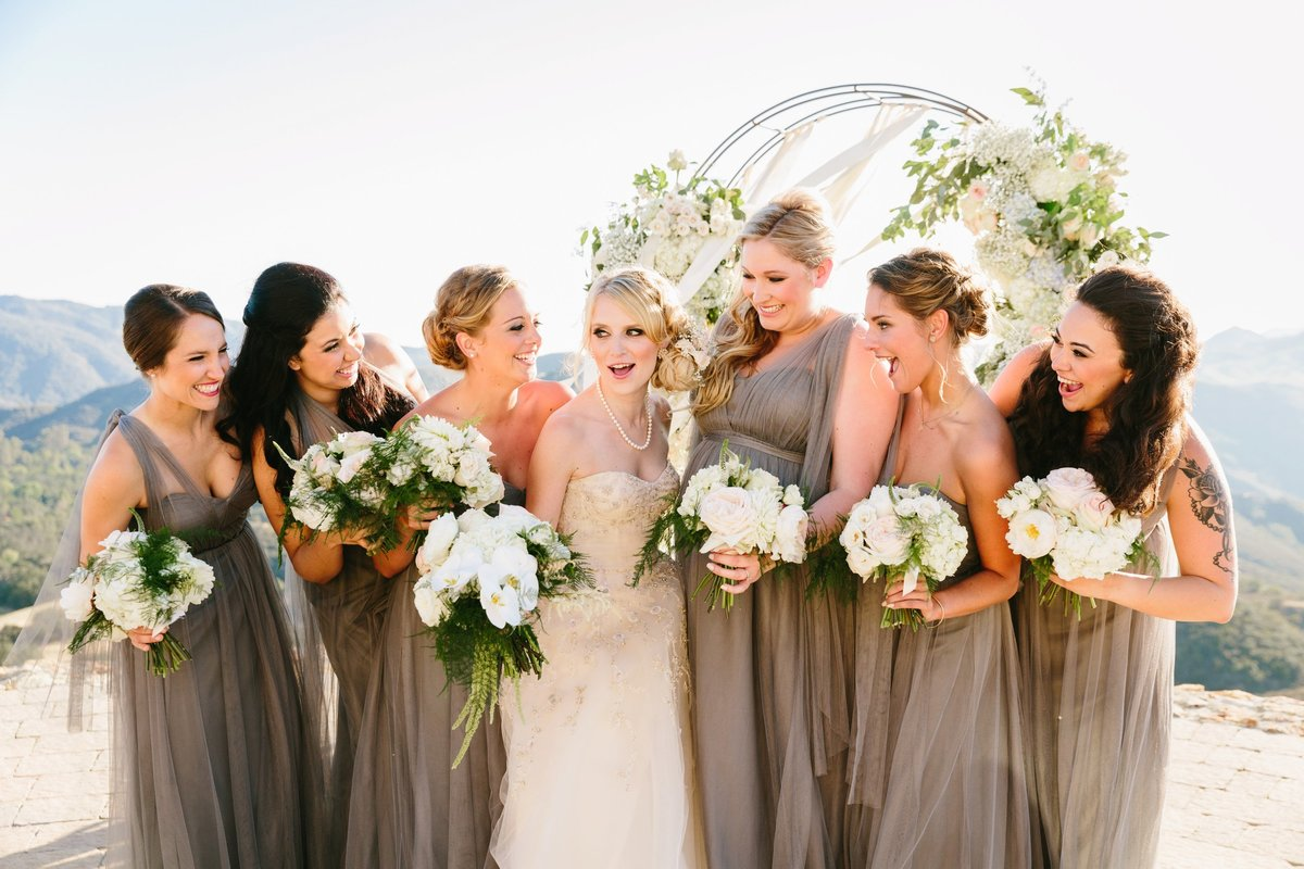 Wedding Photos-Jodee Debes Photography-022