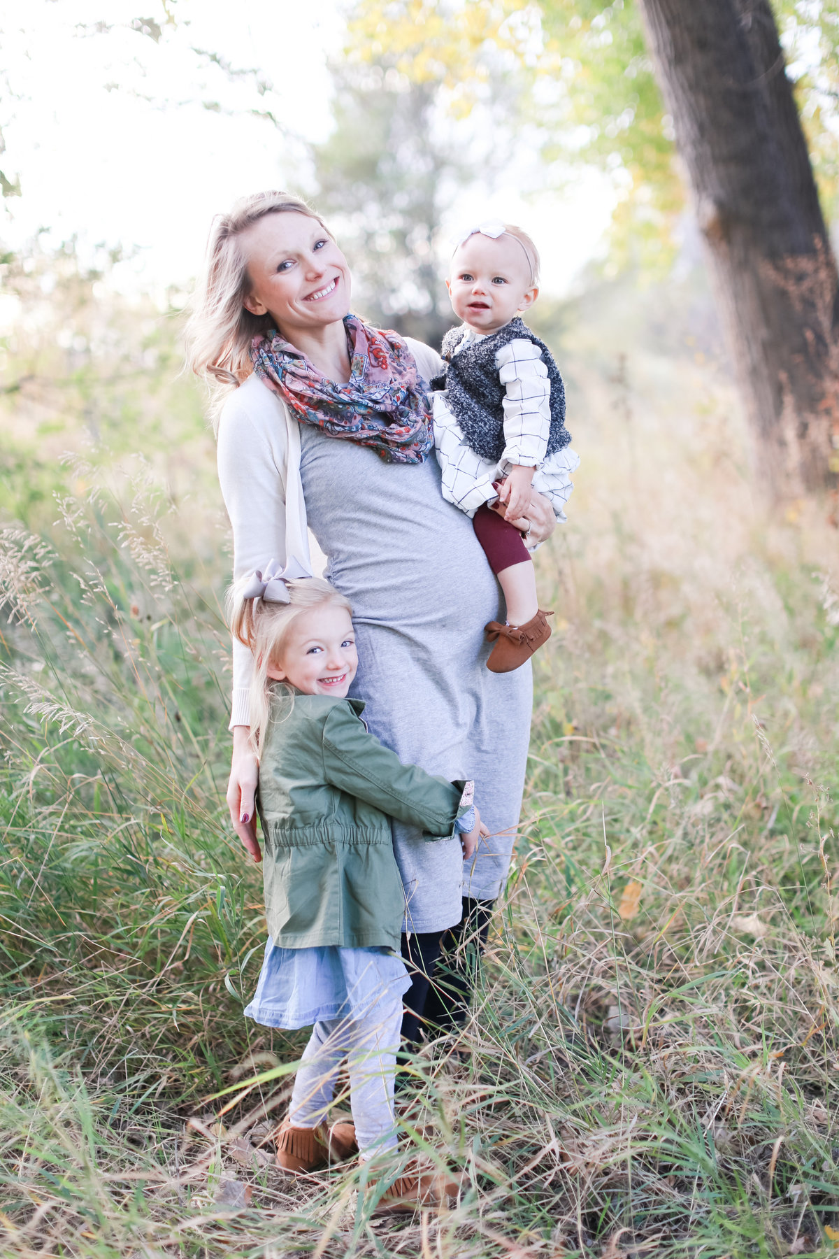 Dillon Family Session-Highlights-0025