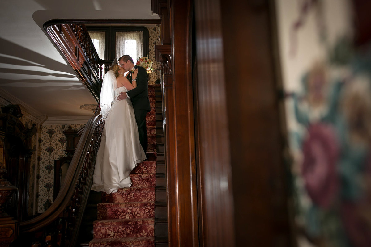 chicago wedding photographers, illinois photography, photographers, top (49 of 70)