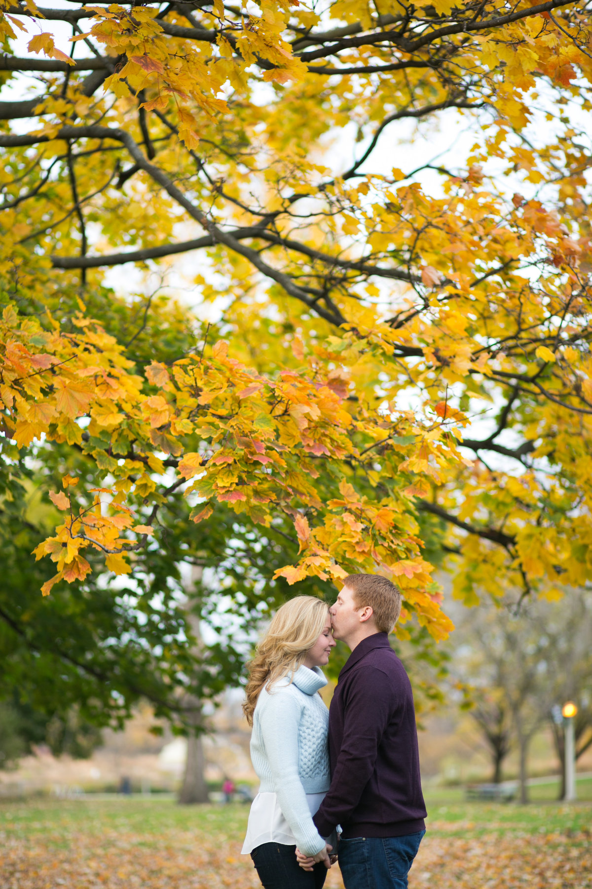 Fall-North-Avenue-Beach-Engagement-60