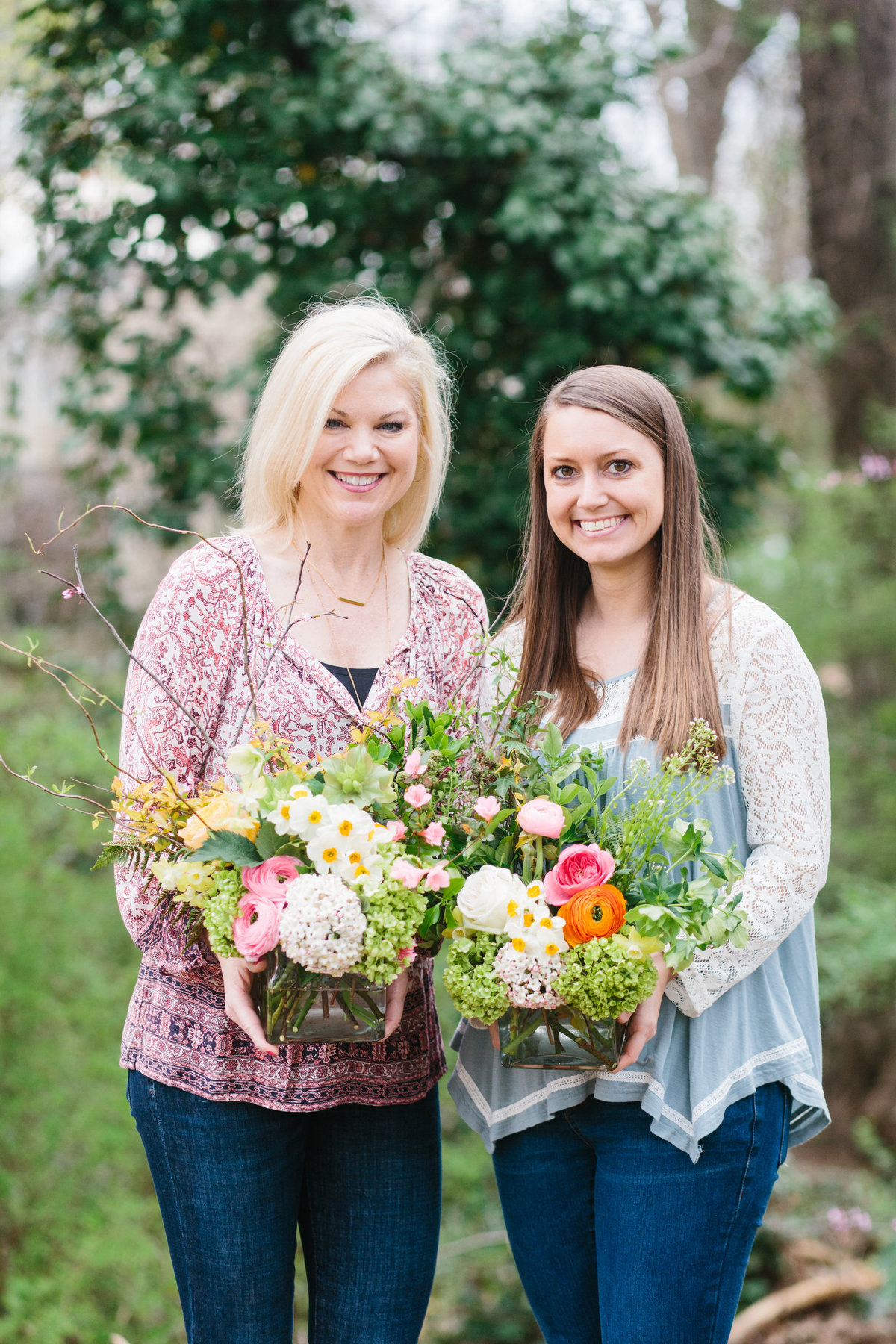 Gold_Bloom_Spring_2018_workshop_Abigail_Malone_Photography-266
