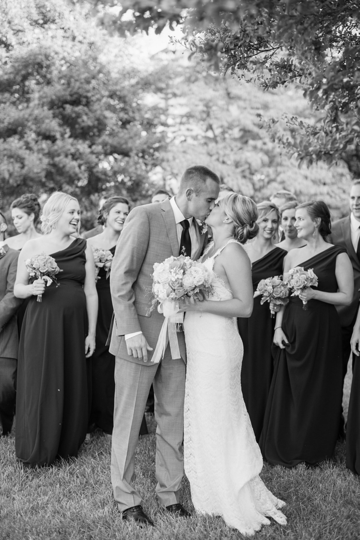 Virginia Wedding Photographer Michelle Renee Photography-6084