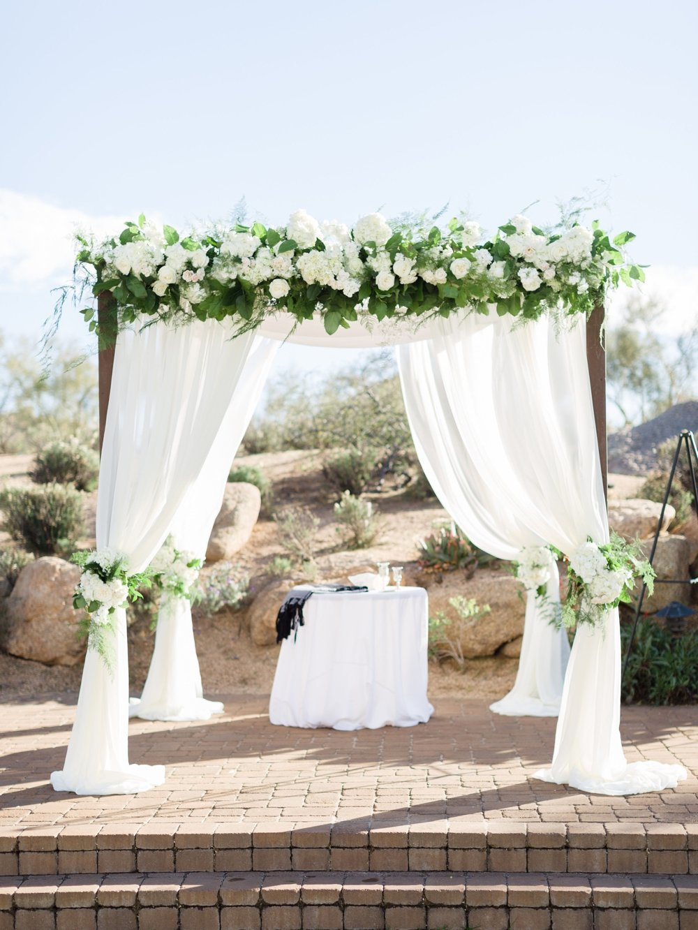 Scottsdale-Wedding-Photographer-Troon-North-Golf-Club_0508