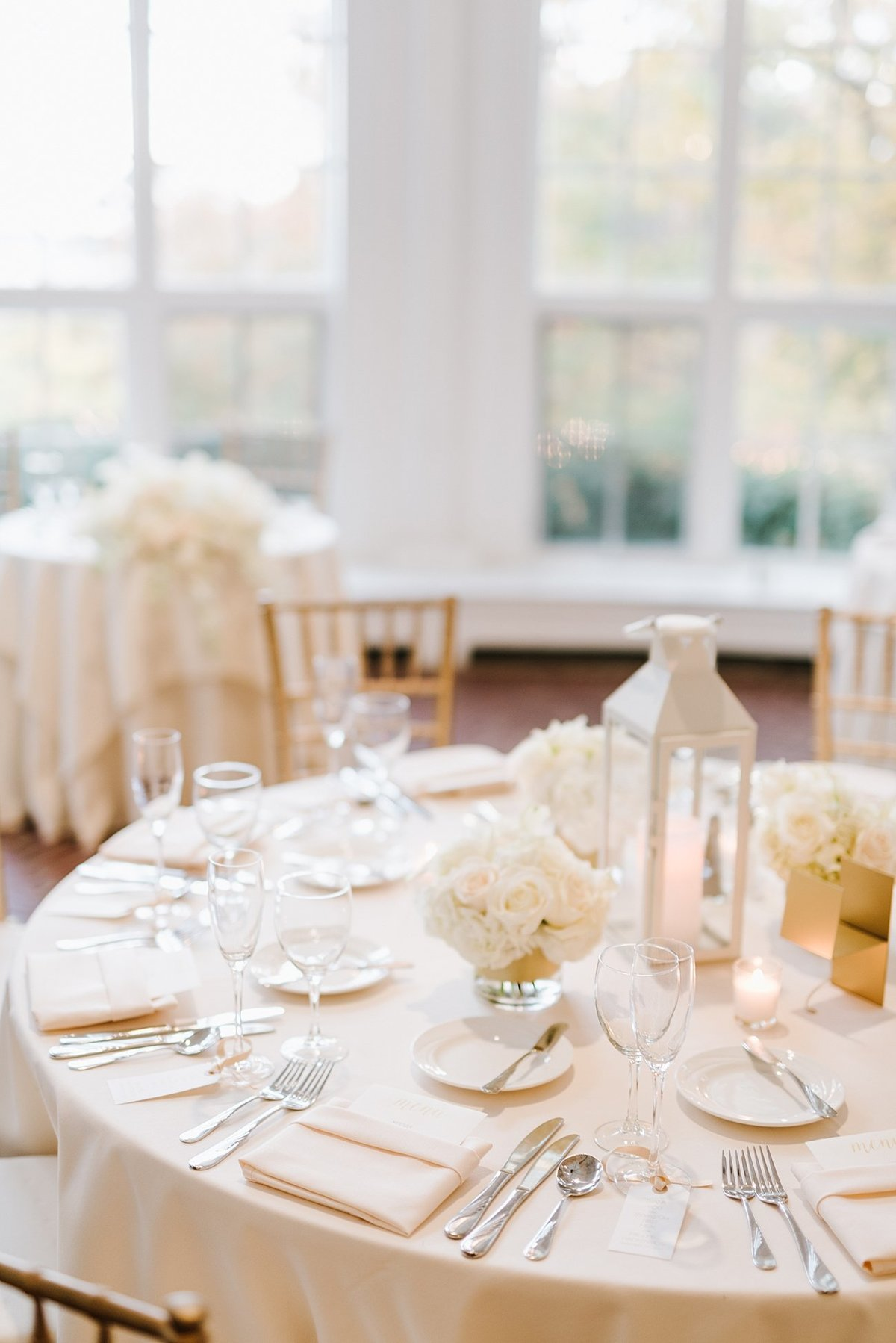 tupper-manor-wedding-photographer-photo_0020