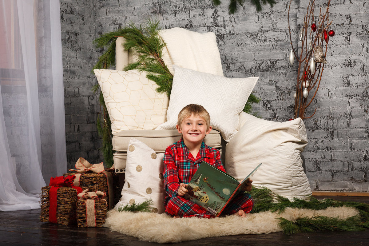 20161120_HolidayMiniSessions_Pettegrew_0035