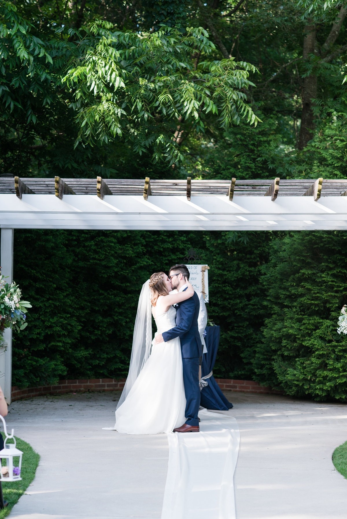 Summerfield_NC_Wedding0041