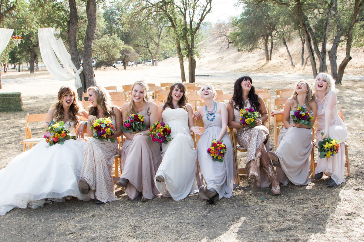 Rustic Country wedding_0073