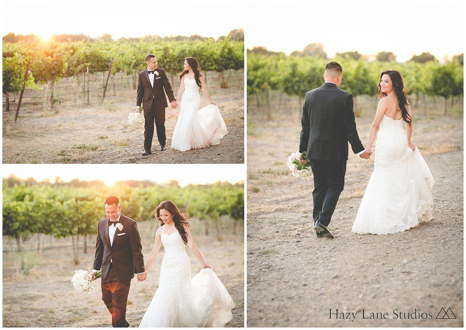 Palm Event Center, Ruby Hill, Wedding, Vineyard, Casa Real, Hazy Lane Studios_0356
