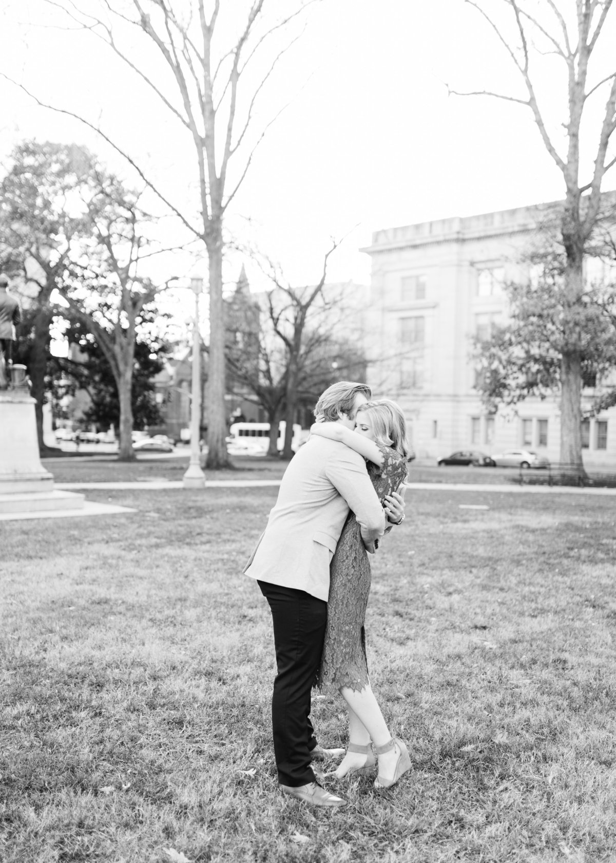 AzerClaire_EngagementSession-3872