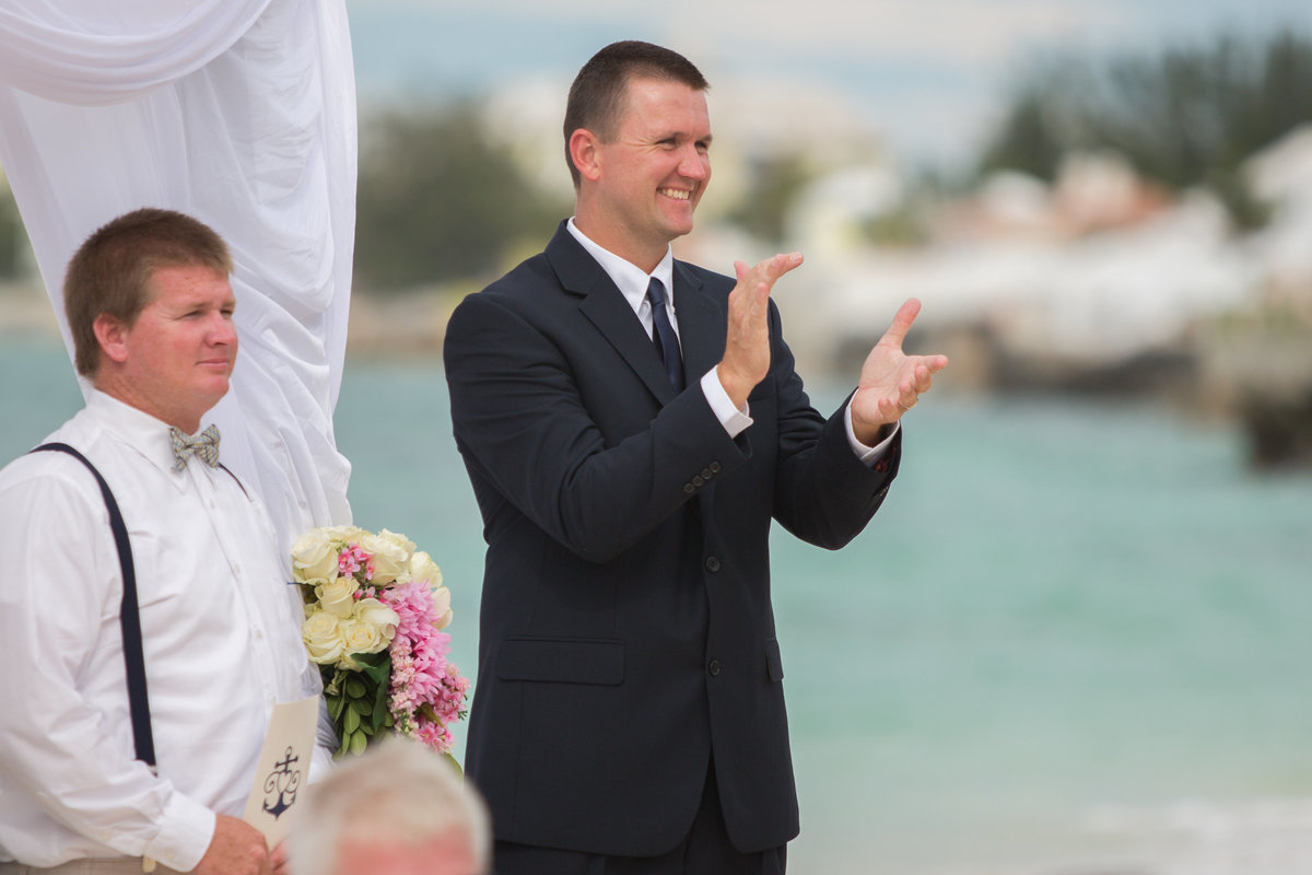 Wedding_Bahamas_Cruise_Vero_Beach_Photographer_Destination_006