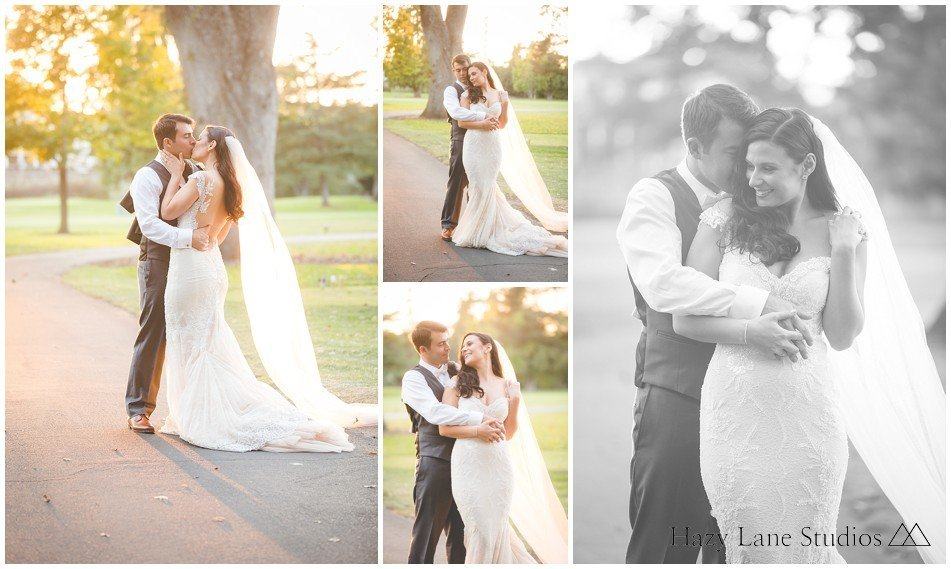 Siverado, Napa, Wedding, Hazy Lane Studios_0065