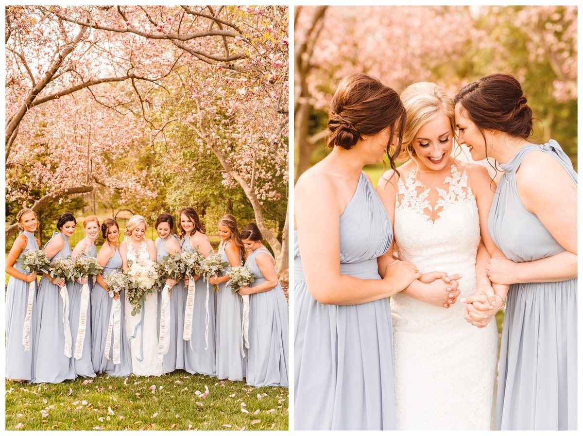 soft-spring-romantic-and-historic-belmont-manor-wedding-inspiration-maryland-brooke-michelle-photography_2069