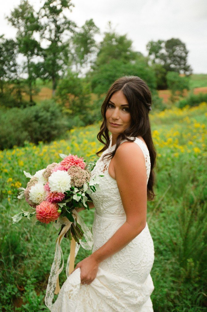 KD-Burke-Photography-Va-wedding-photographer_0204-682x1024