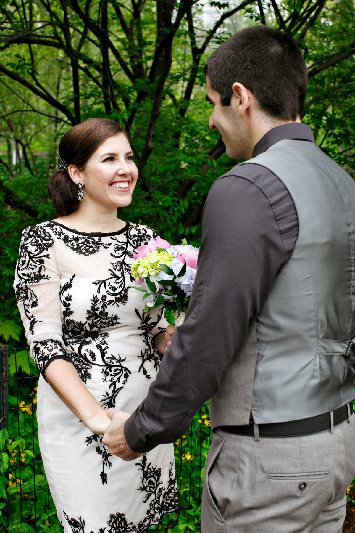 AmyAnaiz__Intimate_Elopement_Central_Park_Mantattan_New_York013