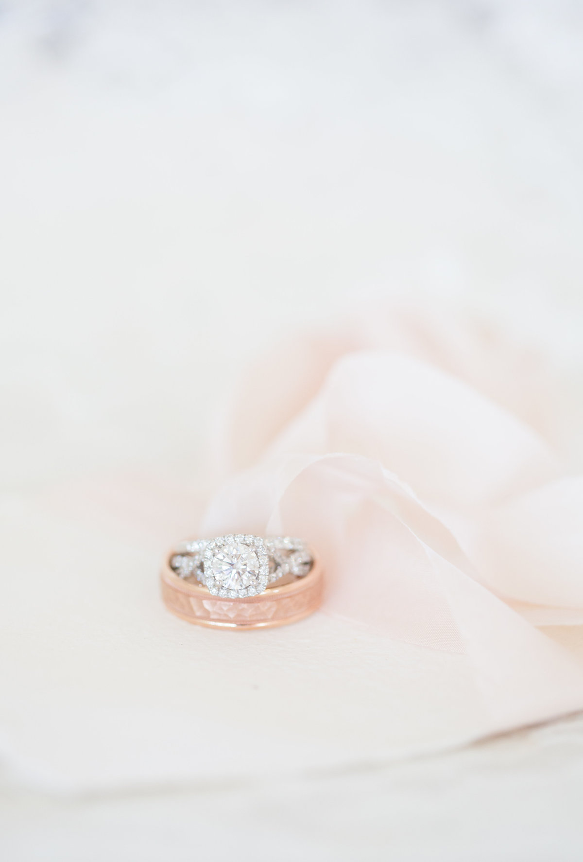 Crystal Belcher Photography_bridal details (12 of 12)