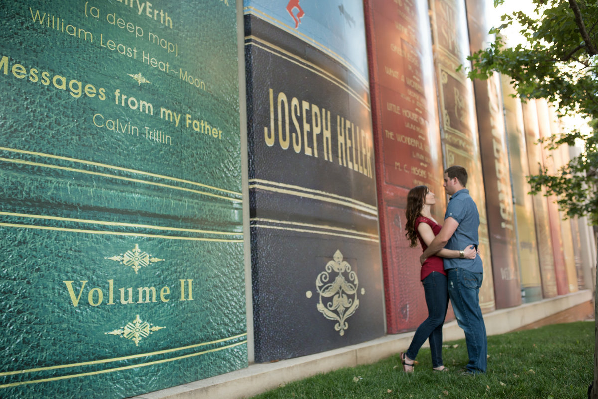 engagements-downtown-kc-0012