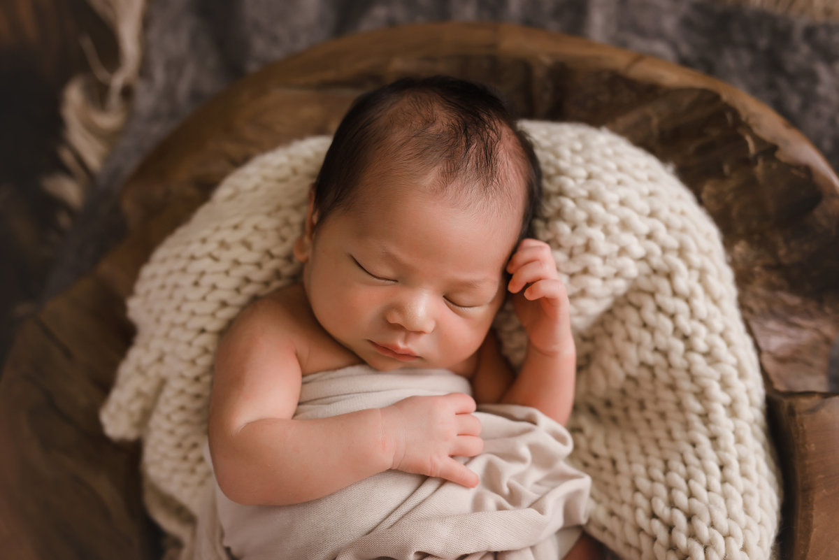 chicago newborn photographer-10