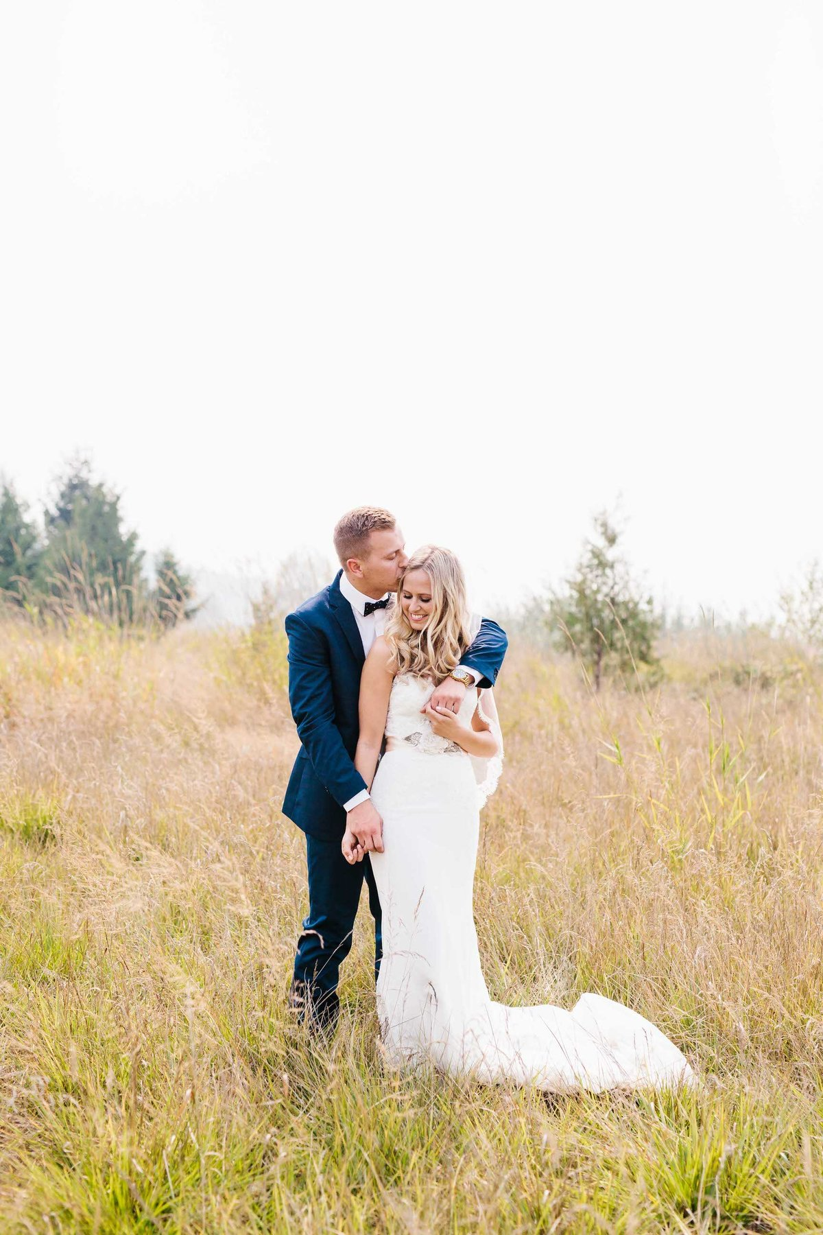 Melissa Kilner Photography Seattle Wedding Photographer 013