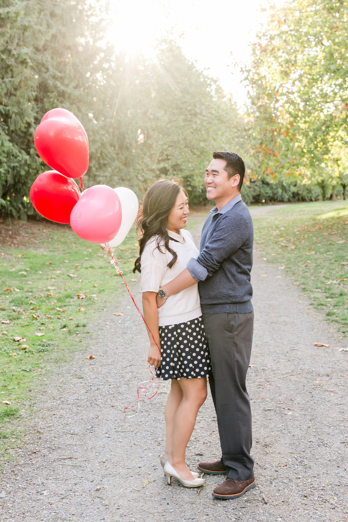 engagement-photo-favorites132304