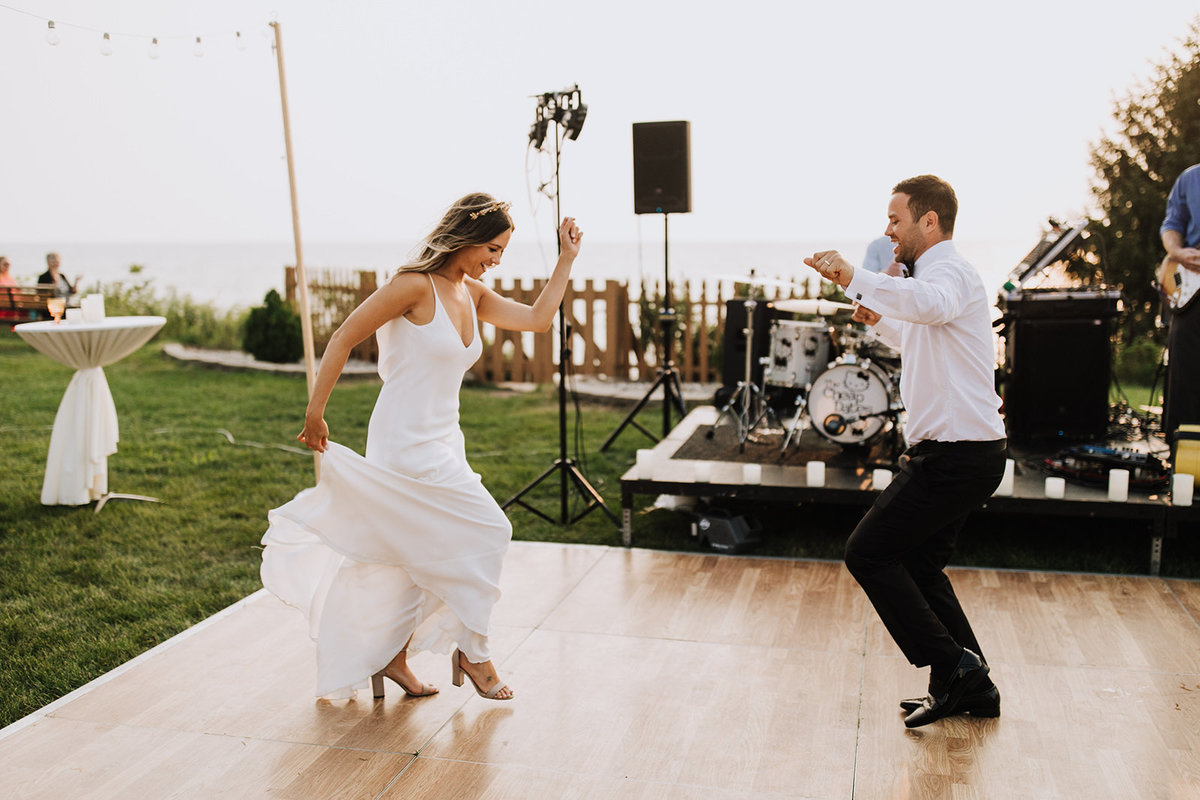 Nikki+DJ-Wedding-892