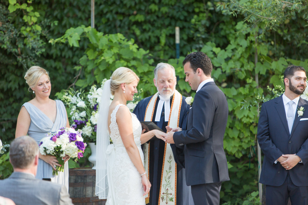 City-Winery-Wedding-078
