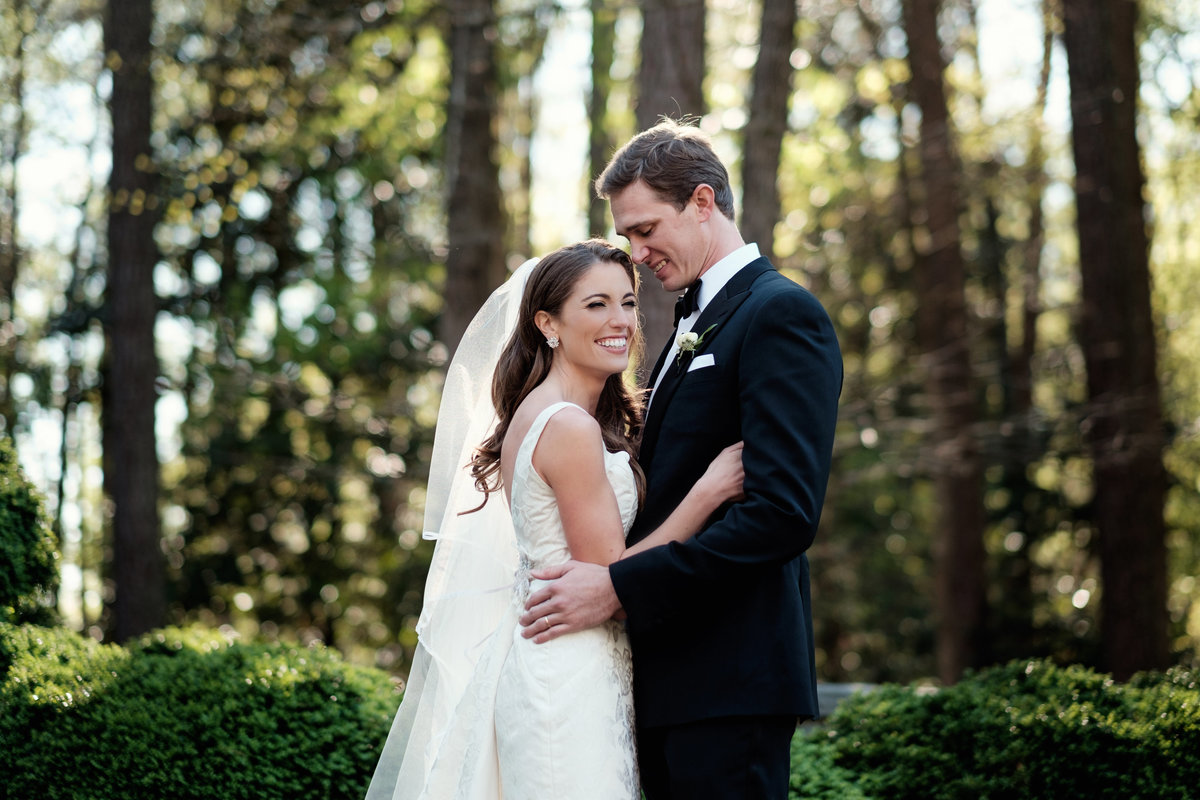 Colorado Wedding Photography
