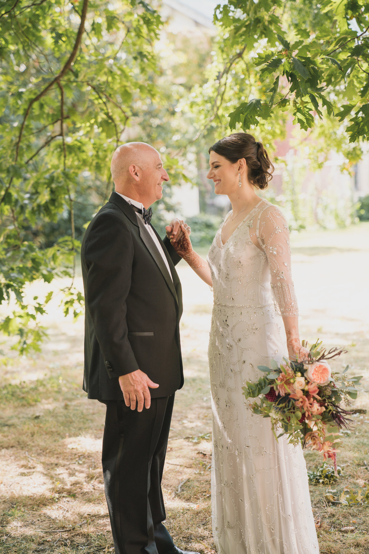 snug_harbor_wedding_0022
