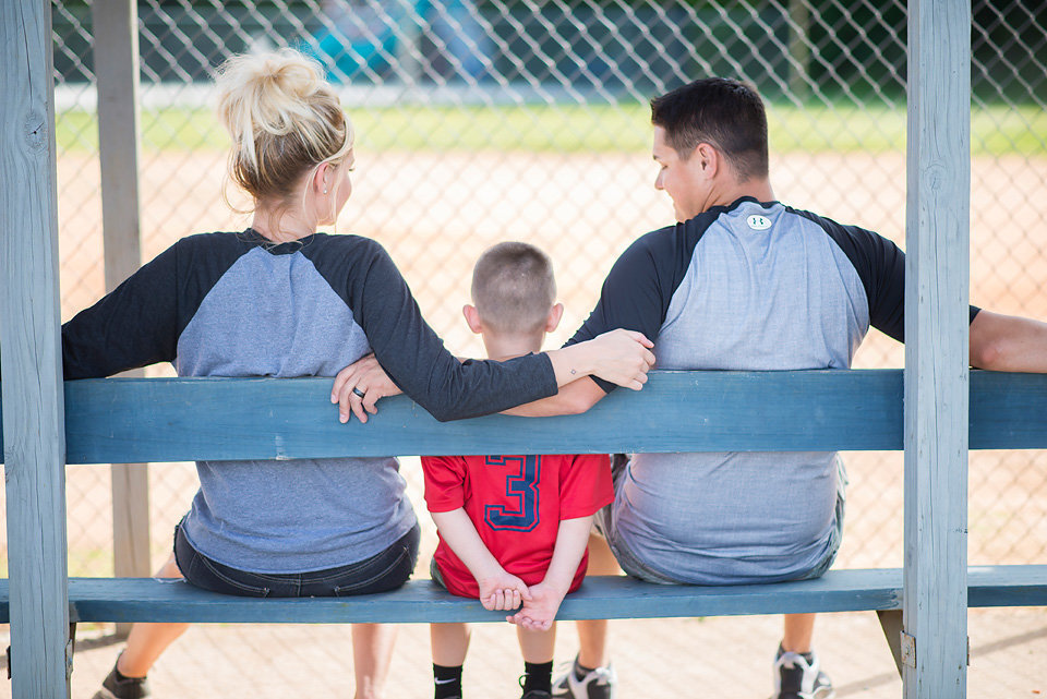 fannin_county_recreation_park_baseball_lance_family_photos