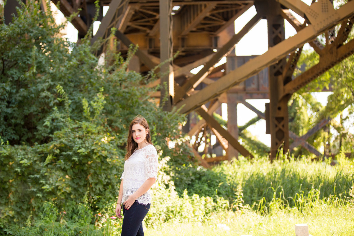 Mary-Hager-Senior-Pictures-40