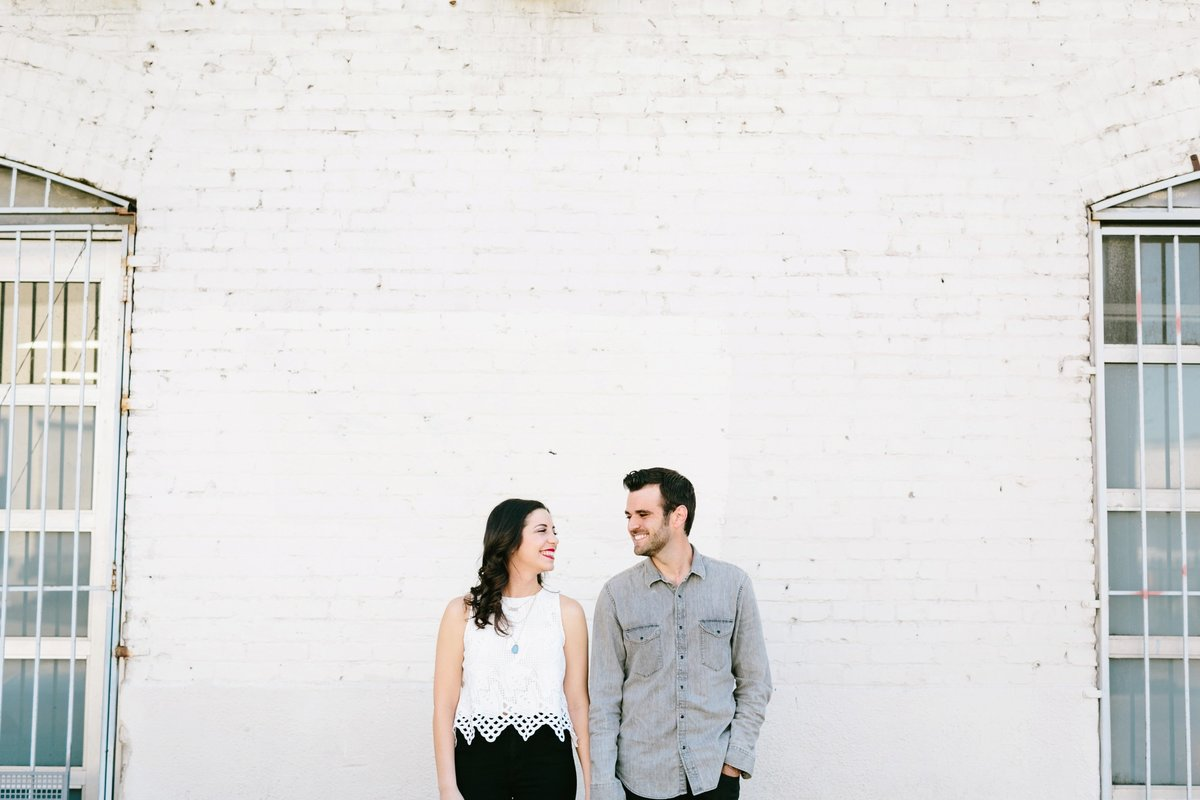 Engagement Photos-Jodee Debes Photography-012