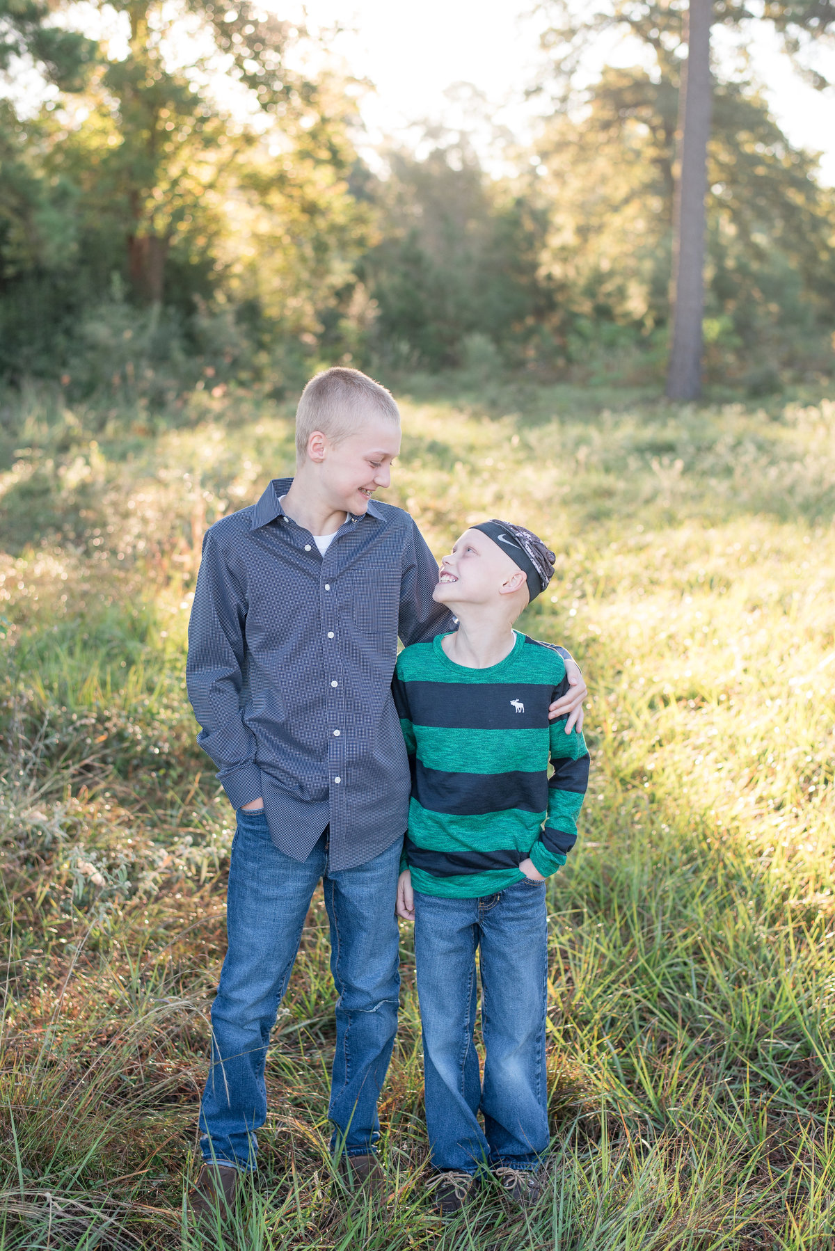 KingwoodFamilyPhotographer_Brewer-7