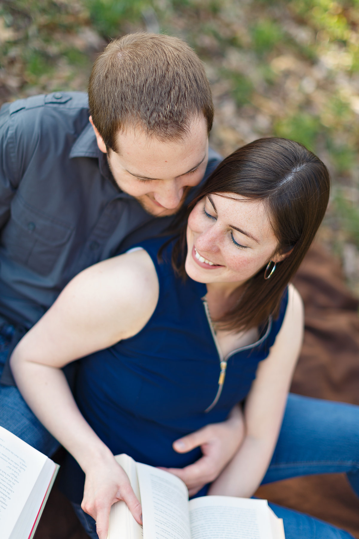 northern-virginia-engagement-photos-IMG-194