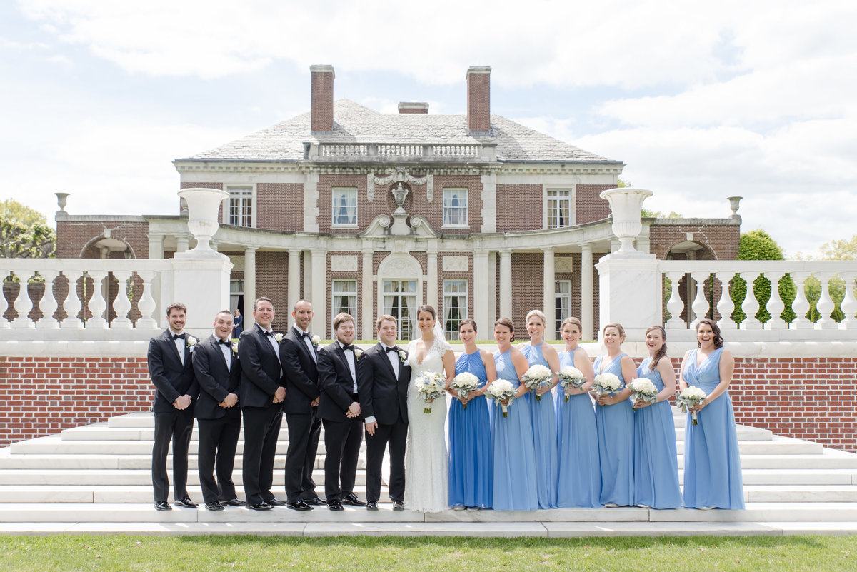 NYIT De Seversky Mansion Wedding--New York Wedding Photographer Olivia and Ben Wedding 152060-30