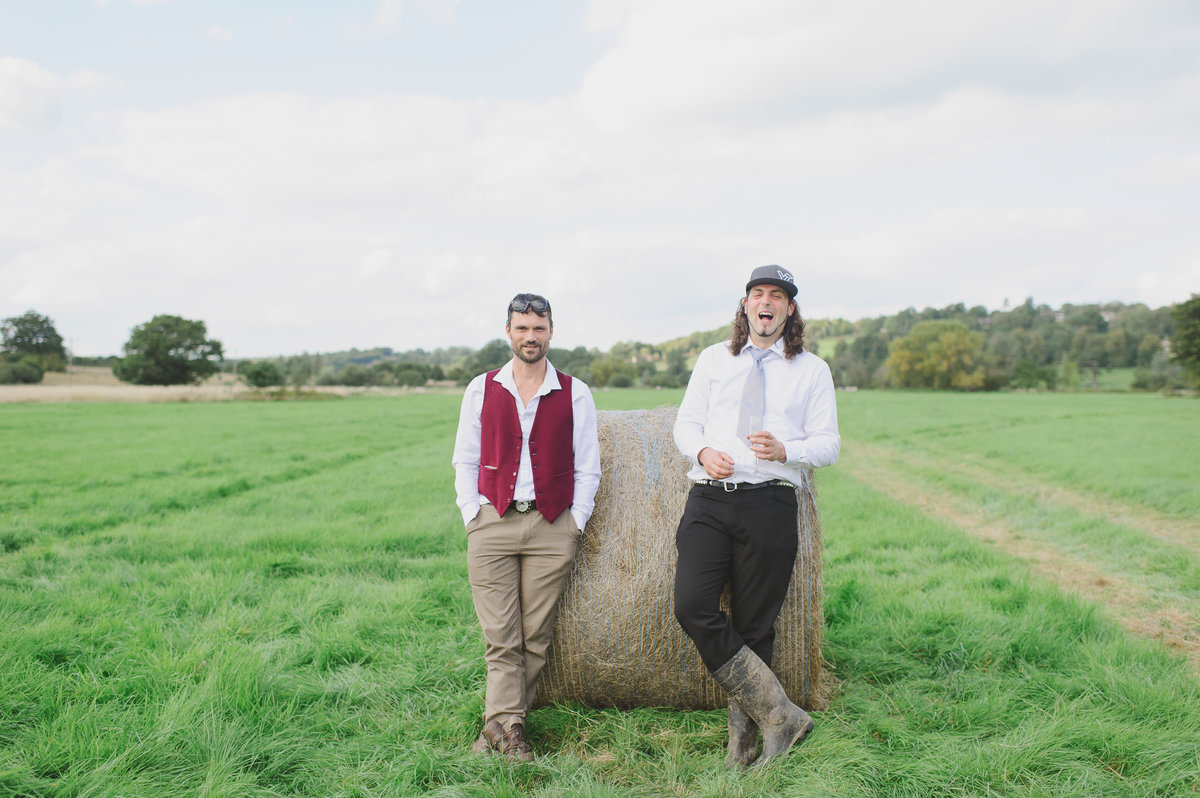 rustic-wedding-farm-eastsussex-fineart-wedding-photography-19