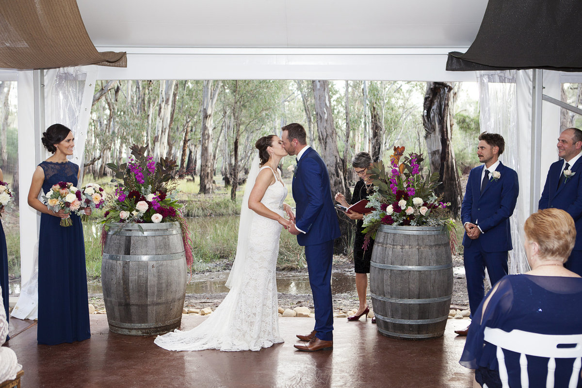 bendigo-wedding-photographer-116