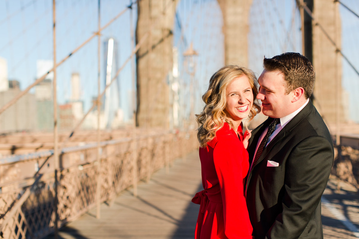 Jessica-Haley-Rye-New-York-Engagement-Photographer-Photo-03