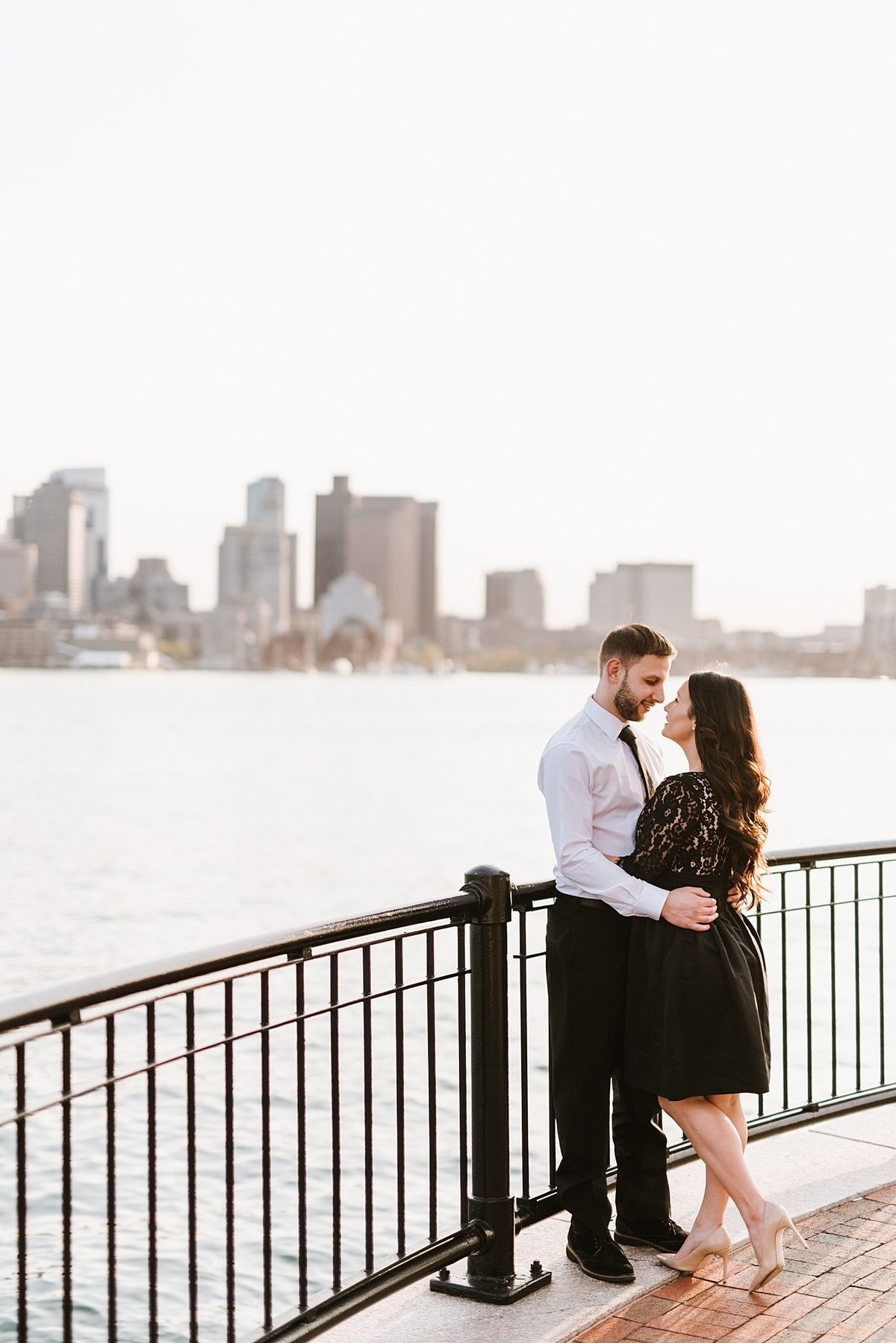 piers-park-engagement-session-boston-wedding-photographer-photo_0015
