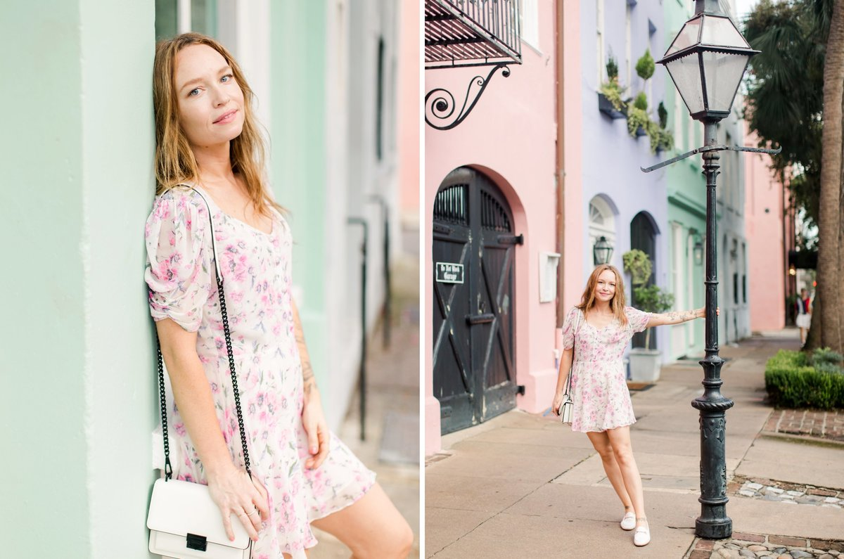 charleston-south-carolina-fashion-blogger-photographer-lucky-penny-blog-135