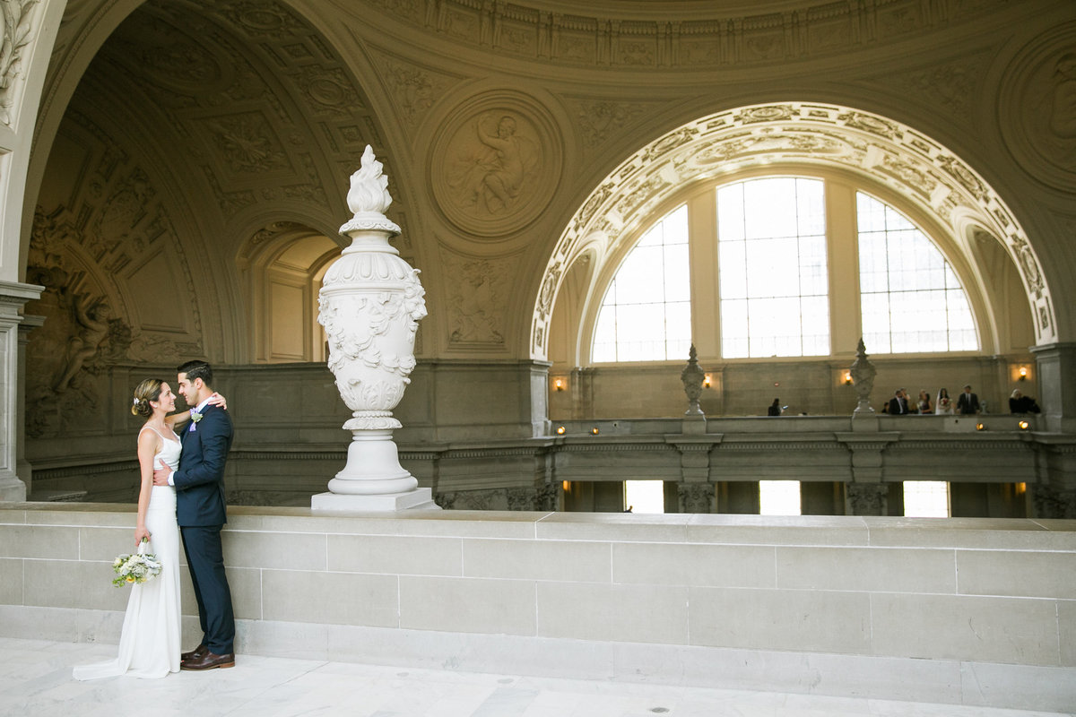san_francisco_city_hall_wedding_021