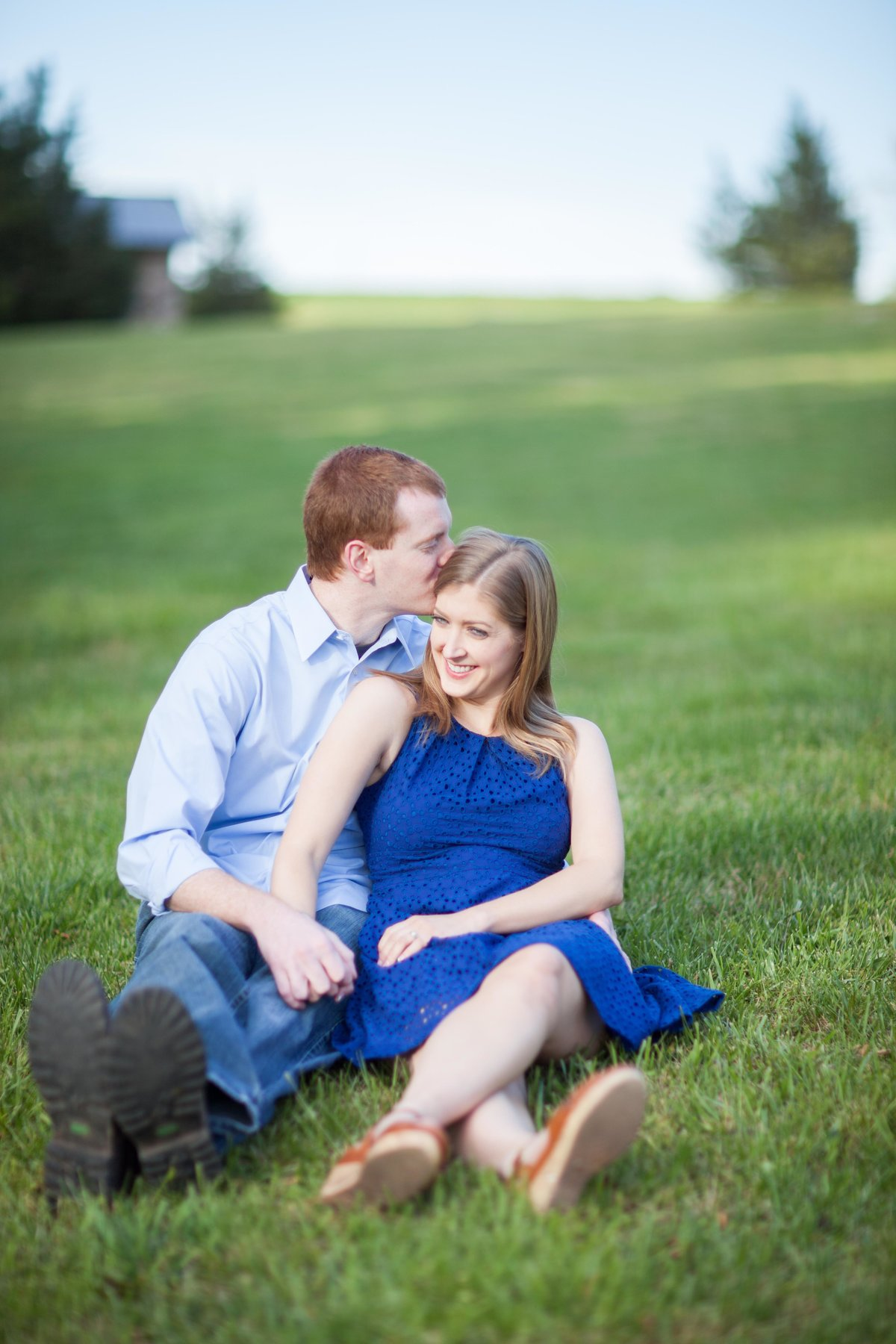 Engagement Session (84)