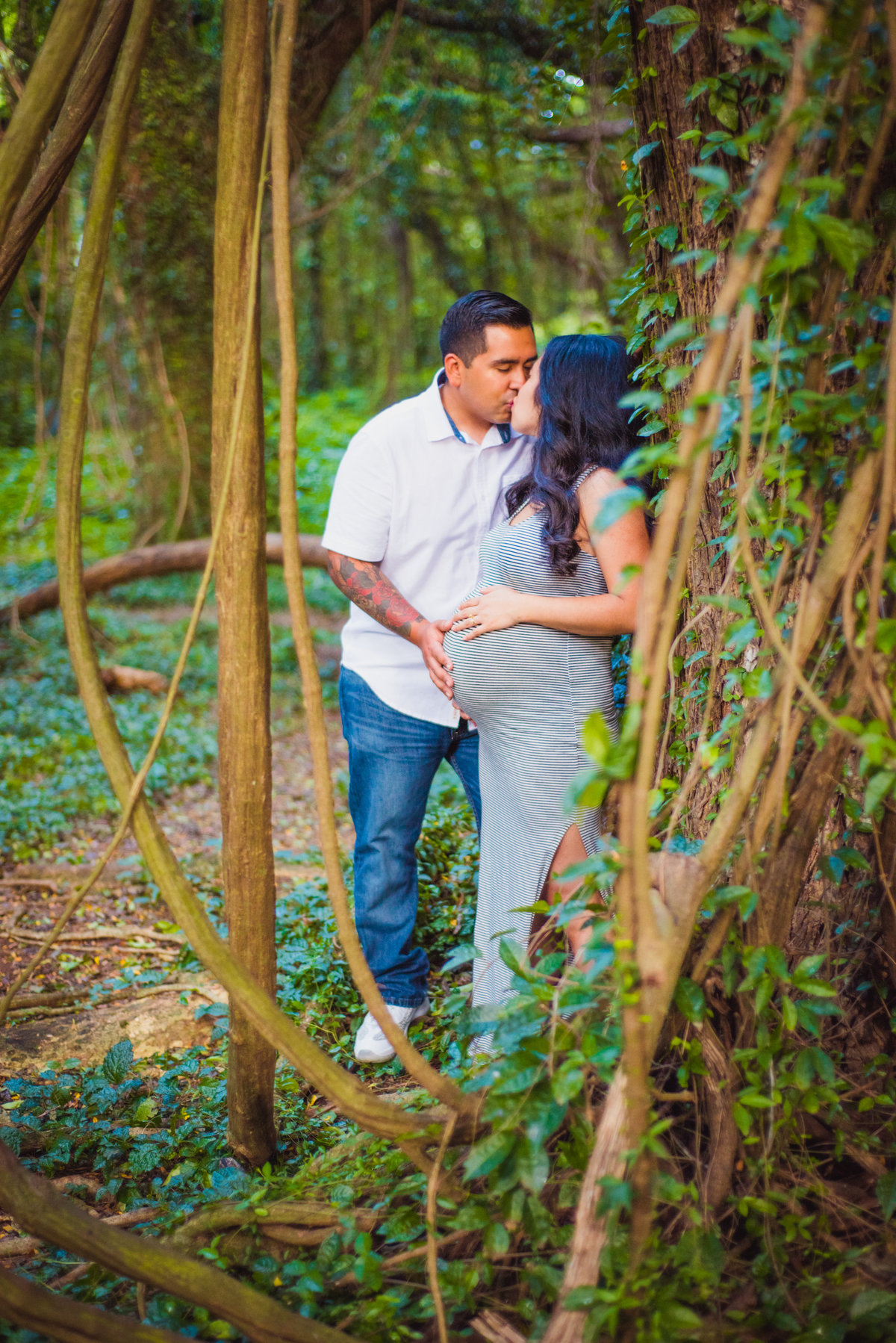 MauiMaternityPhotos-3