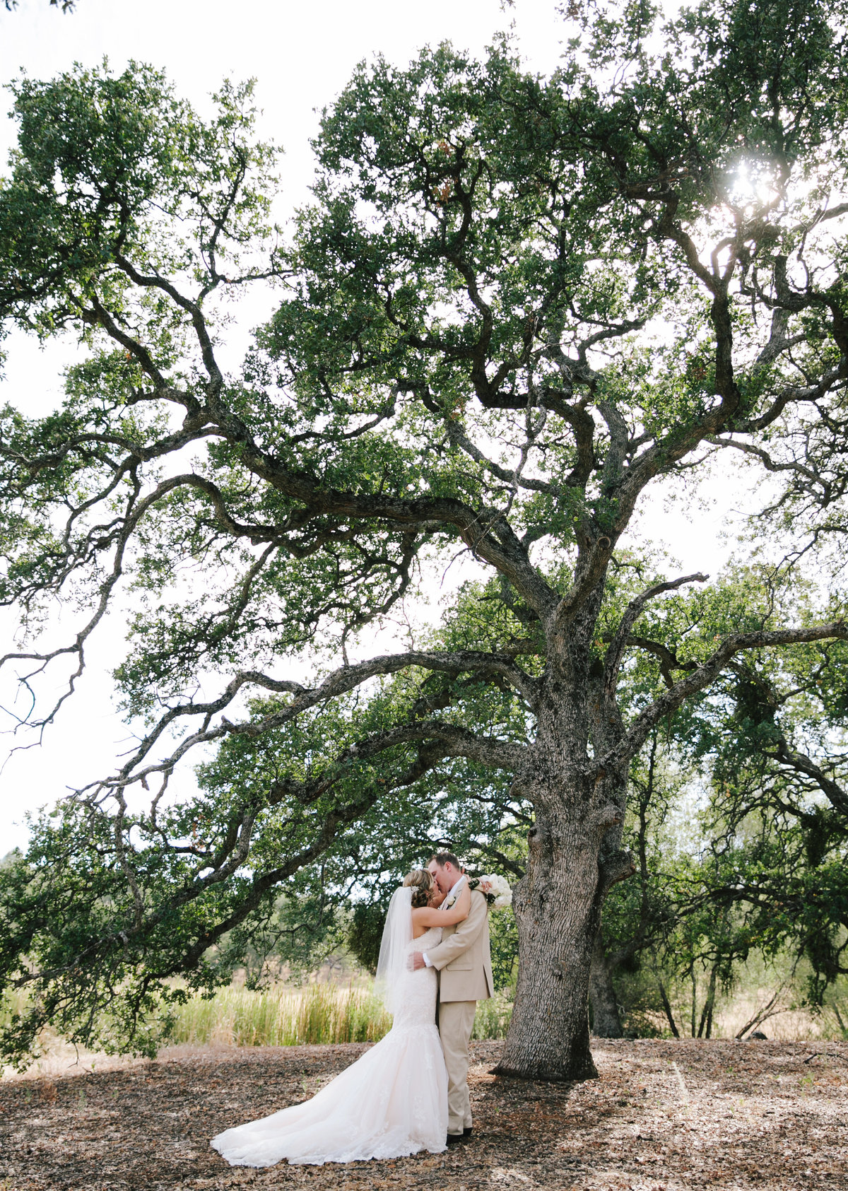 sacramento_wedding_photographer028