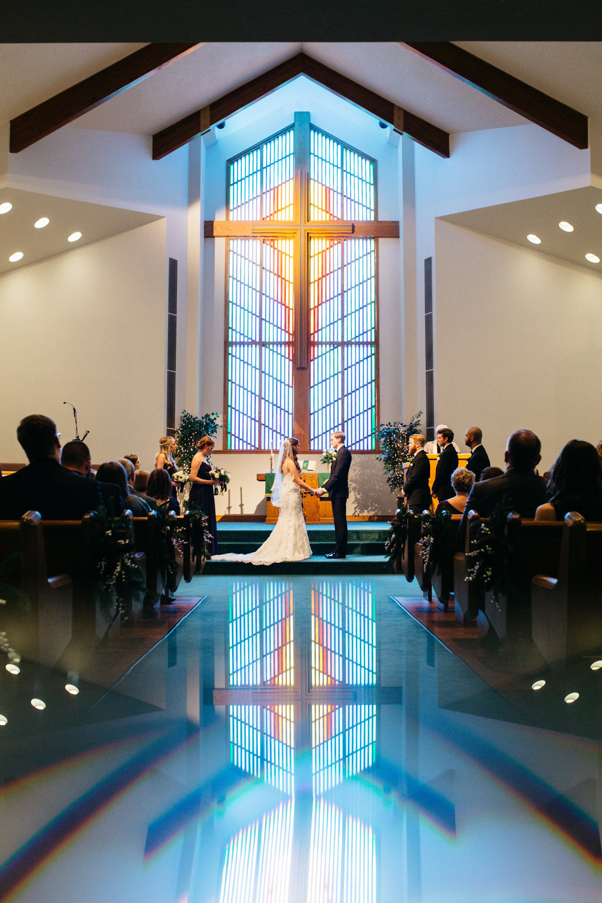 Unique Pittsburgh Wedding Photographer (12 of 61)