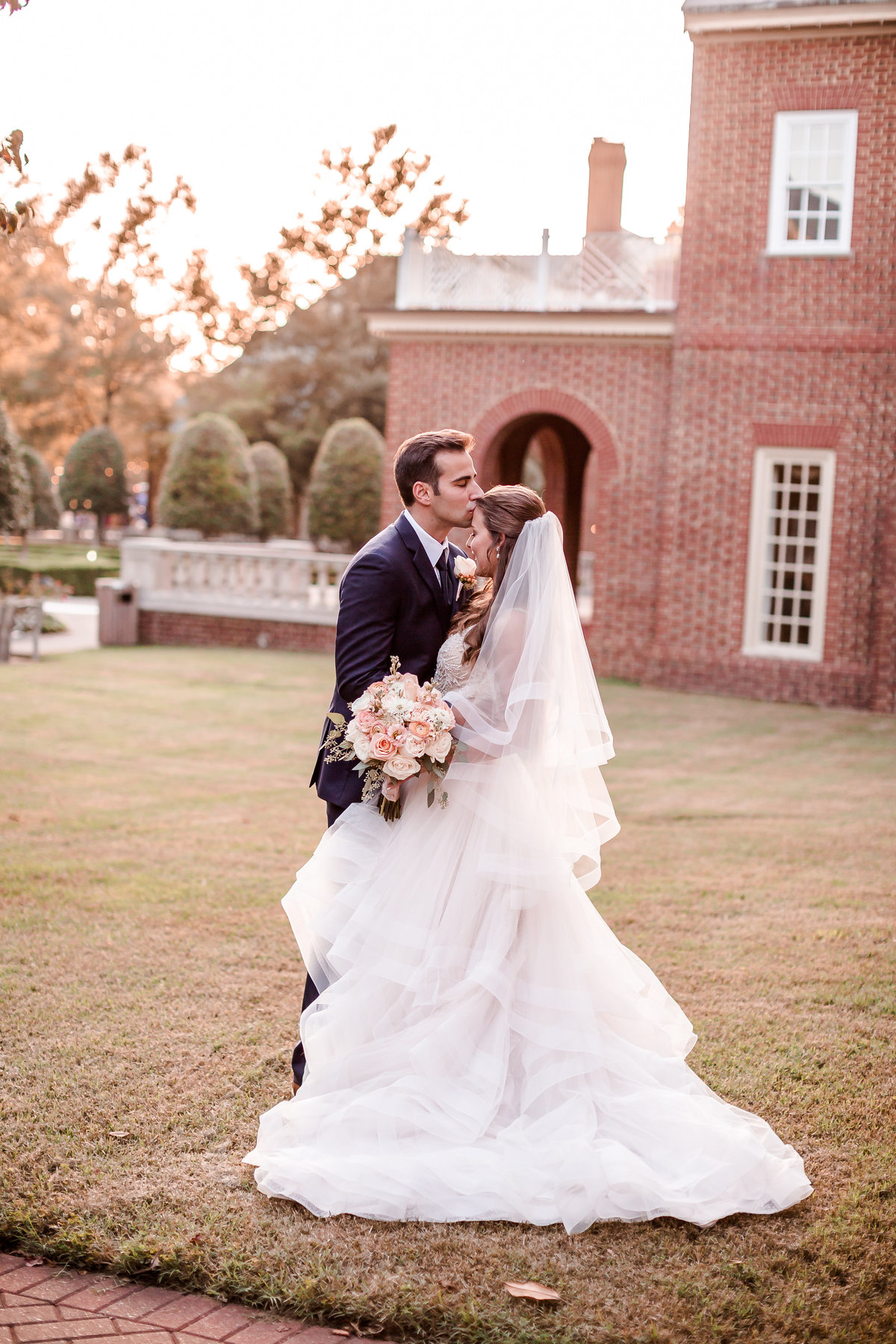 meghan lupyan hampton roads wedding photographer146