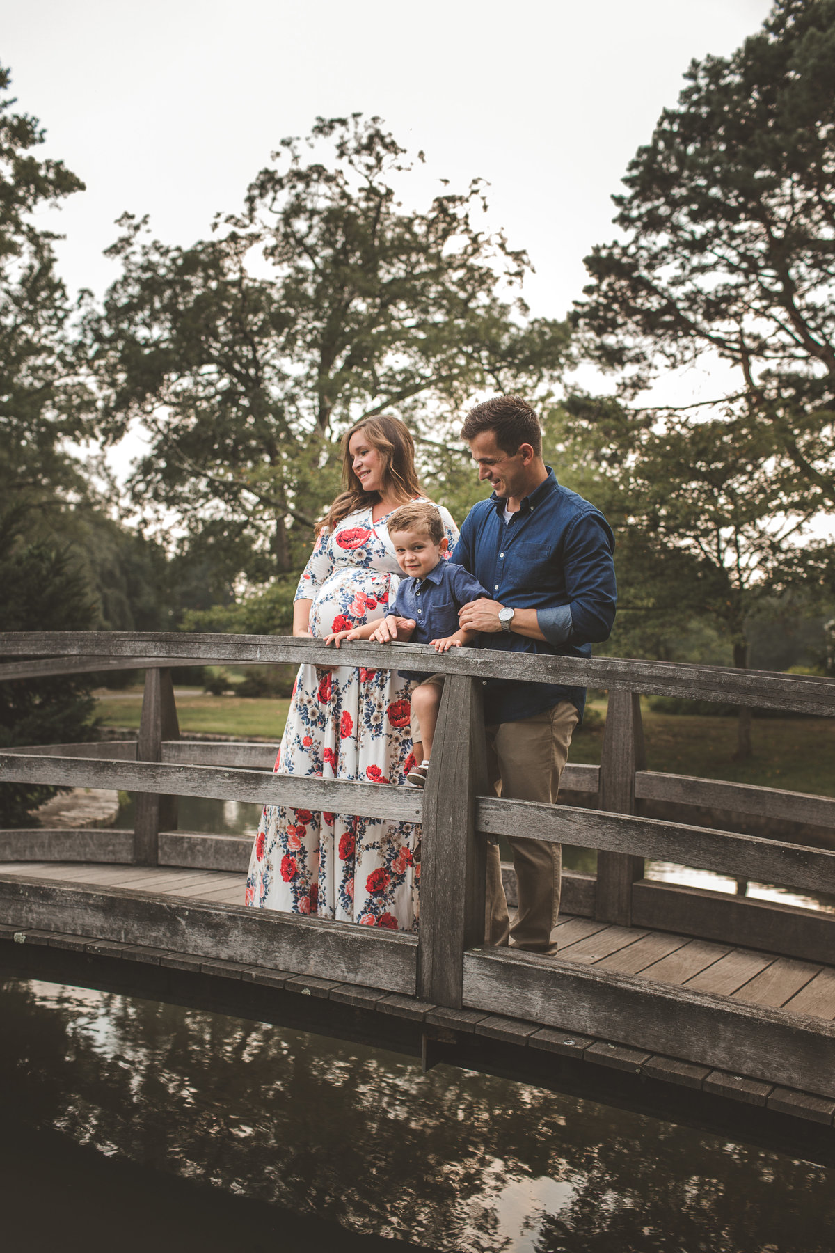 Providence_Rhode_Island_Roger_Williams_Park_maternity_family_session_About_Time_Photography_photo_1