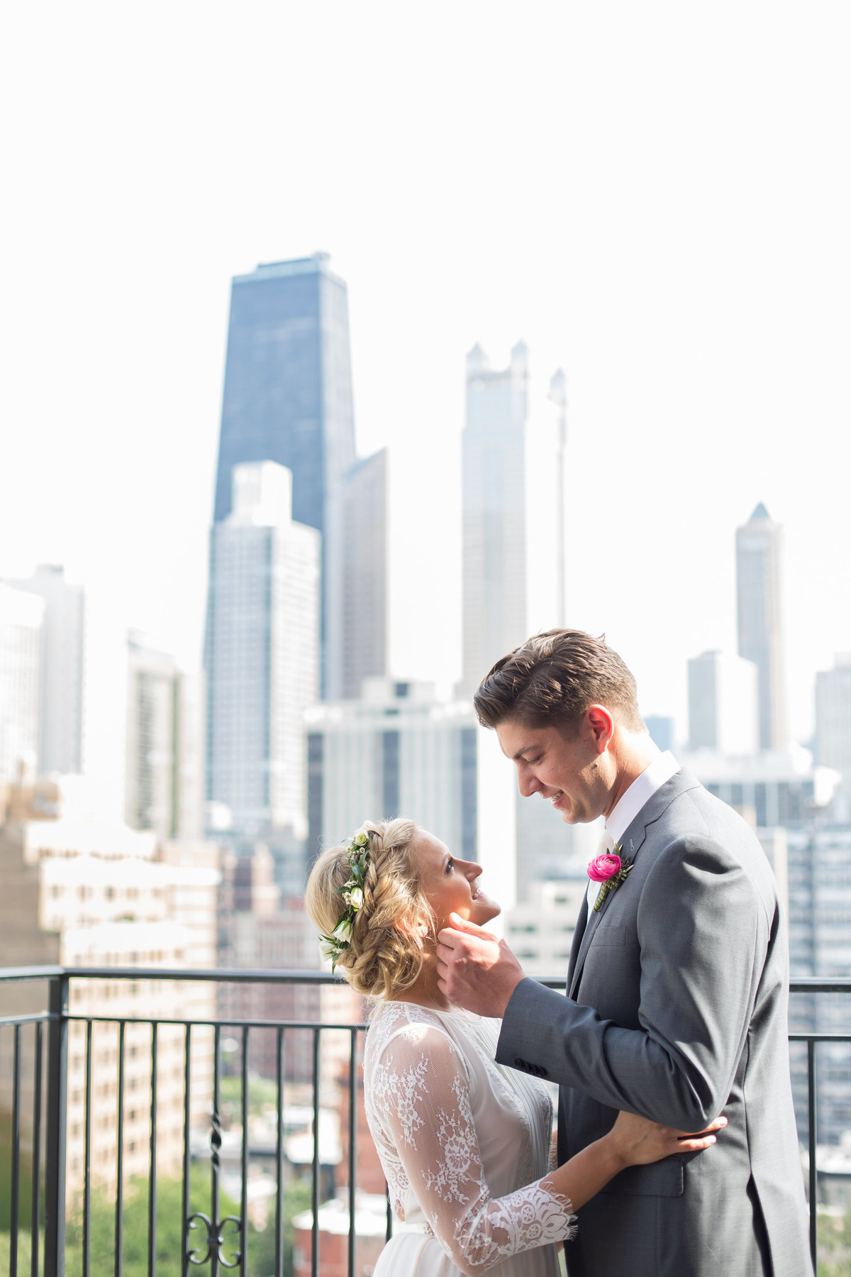 Little-Goat-Public-Hotel-Chicago-Wedding-27