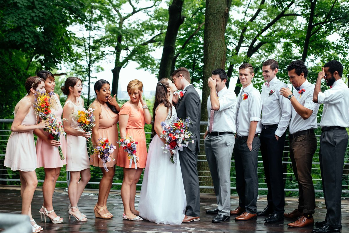 ashleyanddaniel_bridalparty-4