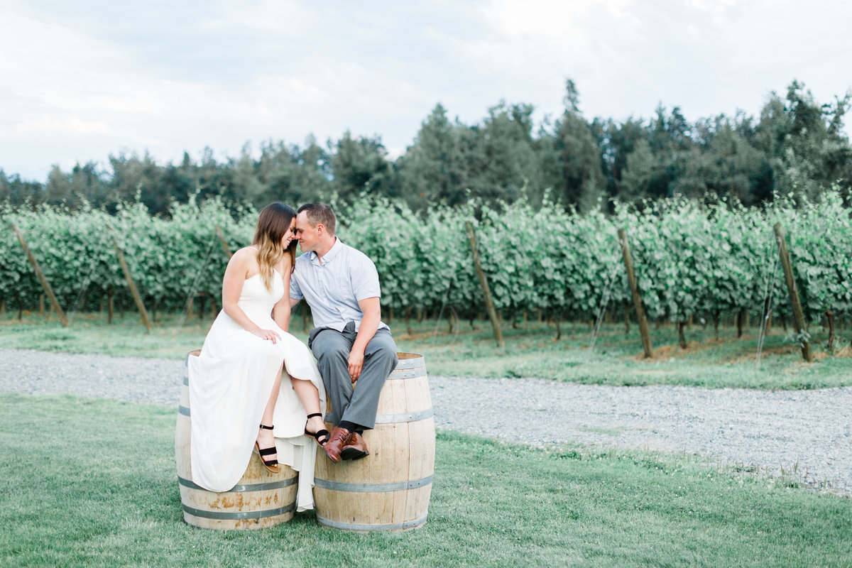 winery engagement photos vancouver photographer-20