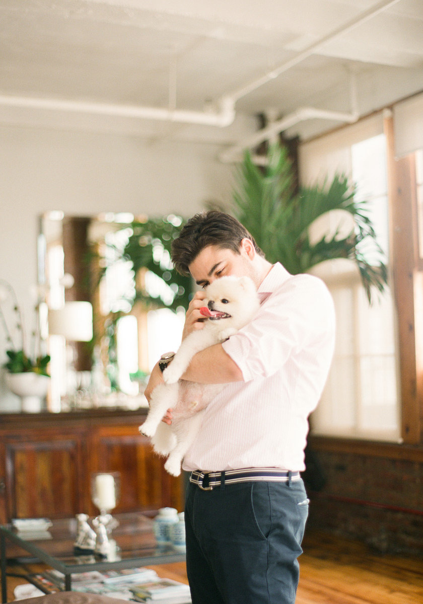 Daniel-NYC-Newborn-Session-Lindsay-Madden-Photography-45