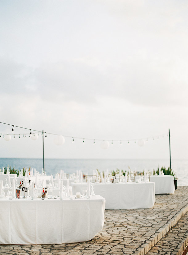 rockhouse_hotel_jamaica_destination_wedding_photographer_island_carribean_melanie_gabrielle_photography_43